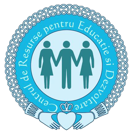 CRED_logo